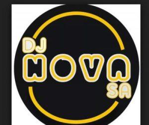 Vetkuk & Mahoota - Ziwa Muurtu Amapiano remix Mp3 Download