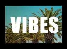 Vibes Davido, Busiswa, Dj Maphorisa type beat I Afrobeat x Amapiano type beat Mp3 Download