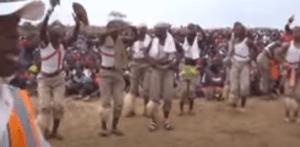 INGOMA YAKWAMAQHUTHA OLUNDI 2015 pt3 Mp3 Download Fakaza