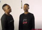 Download Mp3 Ugogo - Ketrus FT intaba yase Dubai Fakaza