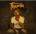 Khubvi KiD Percy - Thamu Ft. Pross Boy & Fortunator Mp3 Download