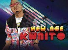 DJ Pencil – Serope Kontle ft Zing Master Mp3 Download Fakaza