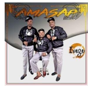 Amasap – Angizile Kuwe Apha Mp3 Download Fakaza