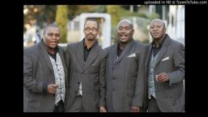Avante Yebo Bakithi Mp3 Download Fakaza