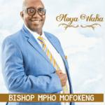 Bishop Mpho Mofokeng – Hlengiwe (Gospel 2021) Mp3 Download