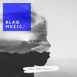 BlaQ Muzic – Vimba Vimba Amapiano Mp3 Download Fakaza