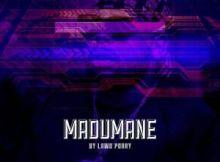 DJ Maphorisa – Lawd Porry Mp3 Download Fakaza