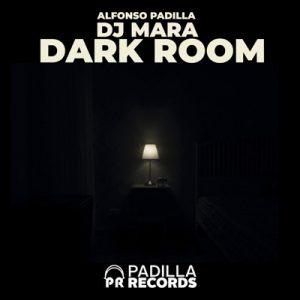 DJ Mara – Dark Room Mp3 Download Fakaza