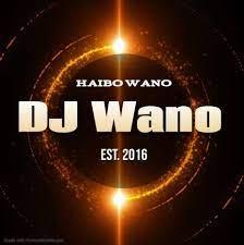 DJ Wano – Mix Session 24 2021 Mp3 Download Fakaza
