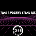 Deejay Vdot – Take A Positive Stand (ft. TML Tumza) Mp3 Download