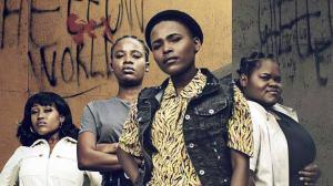 Philisiwe Ntintili Buya Ekhaya Bakulindile Mp3 Download Fakaza