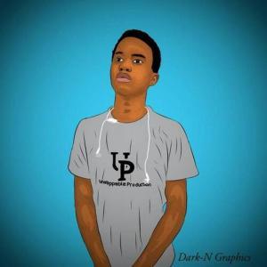 Dj Zwe – Dyke Spikes ft. DJ Pelco Mp3 Download Fakaza