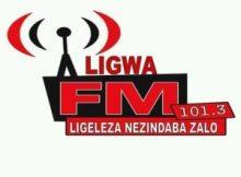 Dr Nathy – Ligwa FM Friday Afternoon Mixtape Mp3 Download Fakaza