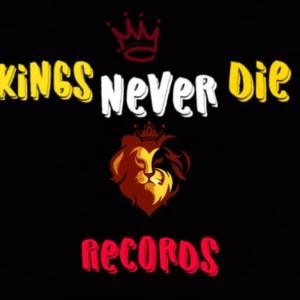 Ellzo Pee ft. SILVESTAR King – Kuzonyiwa Mp3 Download Fakaza