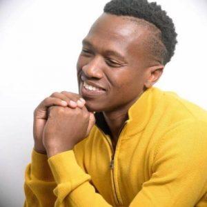 Amajimbosi Umthakathi Usegcekeni Mp3 Download Fakaza
