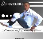 Ibhuz'elihle – Isimfonyo Sam Mp3 Download Fakaza