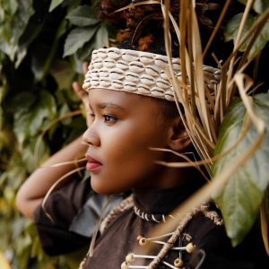 Ithongo Sobantwana Mp3 Download Fakaza