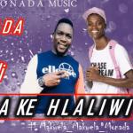 KING MONADA – AKe Hlaliwi Mp3 Download Fakaza