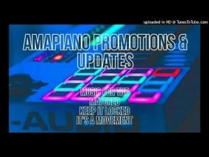 Kota Native – Impilo Yama Ben10 Mp3 Download Fakaza