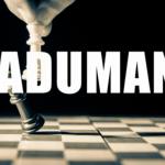 Lady Du x Zuma x Focalistic x Mr Jazziq Madumane Mp3 Download