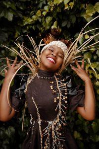 Mahlungulu Sobantwana Mp3 Download Fakaza