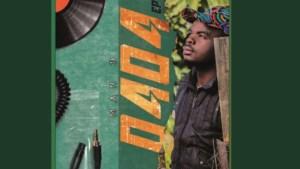 Download Mp3 Man D – Ingane Ka'Makhelwane ft. Michael Kush, Bruno Taylor & Deejay Amza