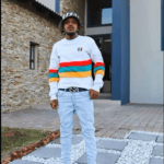 Mas Musiq & Kabza De Small – Ubusuk'Bonke Mp3 Download