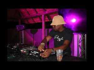 Micasa – Nana (Caiiro's Kasi Remix) Mp3 Download Fakaza