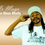 Mr Mayo – I Believe ft Chris Man Mp3 Download Fakaza