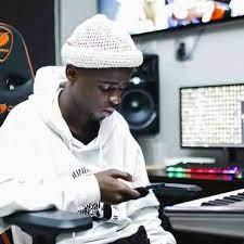 Nkulee 501 & Mdu Aka TRP Let It Speak To You Mp3 Download Fakaza