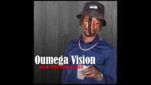 Oumega Vision – Geu Geu Mp3 Download Fakaza