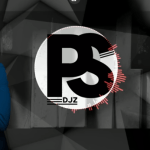 Download Mp3 PS DJz – Amapiano mix 2021 01 July ft Kabza De small, Boohle, Sir Trill