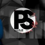 Download Mp3 PS DJz Amapiano mix 2021 25 JUNE ft Dj Maphorisa, MFR Souls
