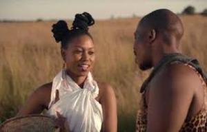 Philisiwe Ntintili Buya - Diep City Mp3 Download Fakaza Song 2021