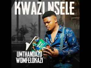 R. I. P Majotha – Kwazi Nsele Poem Mp3 Download Fakaza