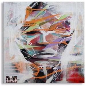 Raymond Sphere – Non Stop (Volume 1) Mp3 Download Fakaza