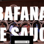Reece Madlisa ft Mr Jazziq – Bafana be Sauce Mp3 Download