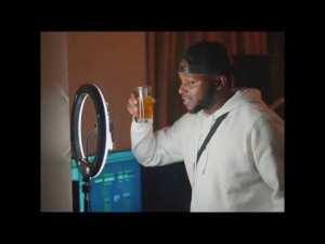 ThackzinDj, Tee Jay & Sir Trill – SDAKWA ft. DlalaThukzin & Mpura Mp3 Download Fakaza
