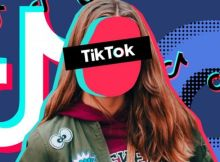 TikTok Mp3 Songs Download Fakaza 2021 & Mp4 Video