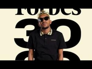 Kabza De Small – Ung'fonele ft. Simmy Mp3 Download Fakaza
