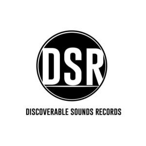 Unique Art Music – Wake Up And Dance (Original Mix) Mp3 Download