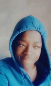 Young CEE – Ngyakthanda Mp3 Download Fakaza