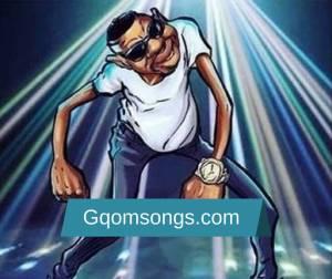 Chustar – Umbulali Mp3 Download Fakaza