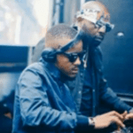 kabza de small X Dj Maphorisa – Indlela ft. Nobantu vilakazi & Phila Ndlozi