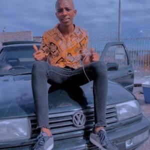 Listor Awngbambise – Sgebenga Fteck Mp3 Download Fakaza