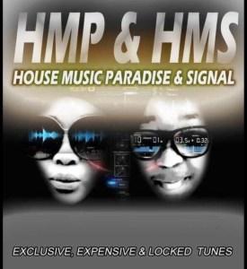 Black Chii - Move your body Amapiano Mp3 Download Fakaza