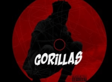 Spesher Kool – Gorillas Mp3 Download Fakaza