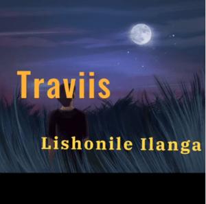 Travis - Lishonile Ilanga Emotional Gqom Mix Mp3 Download