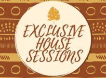 Assertive Fam – Gqom Mix 011 Mp3 Download Fakaza