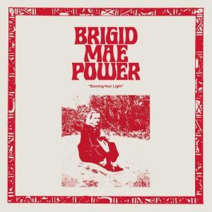 """Brigid Mae Power - """"Didn't It Rain"""" (Songs: Ohia Cover) Mp3 Download"""